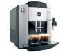 Jura 13969 F 70 Impressa platin Espresso Vollautomat -
