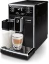 Saeco PicoBaristo HD8925/01 Kaffeevollautomat (integriertes Milchsystem, AquaClean-Filter) schwarz -