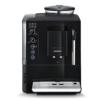 Siemens TE501505DE Kaffeevollautomat EQ.5 (1600 W, Dampfdüse) schwarz -