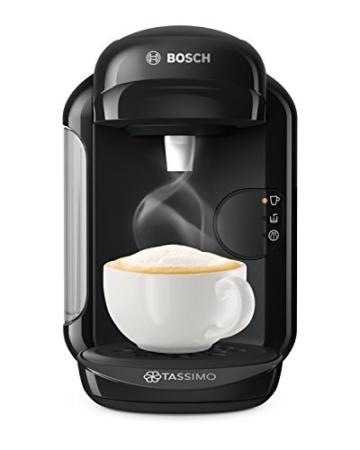 Bosch TAS1402 Tassimo Kapselmaschine Vivy 2 -