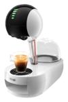 DeLonghi EDG 635.W Nescafé Dolce Gusto Stelia Kaffeekapselmaschine (automatisch) weiß -