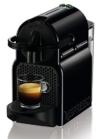 DeLonghi Inissia EN 80.B Nespresso schwarz -