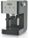 Gaggia ri842511/Kaffeevollautomat -