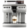 Saeco Aulika OneTouch Cappu. Focus Kaffeevollautomat -