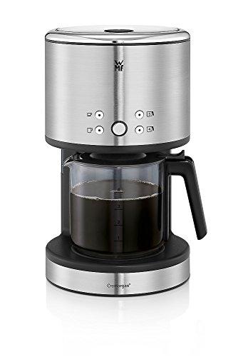 WMF Küchenminis AromaOne Filterkaffeemaschine -